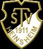 TSV - Rentner-Kerwe-Treff