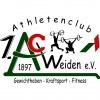 AC Weiden