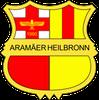 Aramäer Heilbronn II