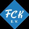 FC Kirchhausen