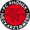 FC Phönix Neckarzimmern
