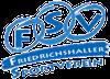 FSV Bad Friedrichshall