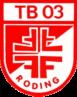 TB03 Roding