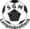 SGM Langenbrettach