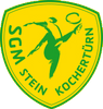 SGM Stein/Neuenstadt/Kochertürn II