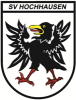 SV Hochhausen