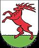 SV Lampoldshausen