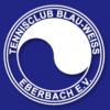 TC BW Eberbach