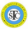 TSC GB Wertheim