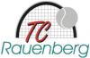 TC Rauenberg