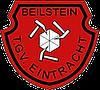 TGV Beilstein