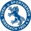TSV Biberach