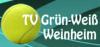 TV GW Weinheim