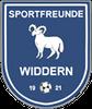 SGM Widdern/Olnhausen